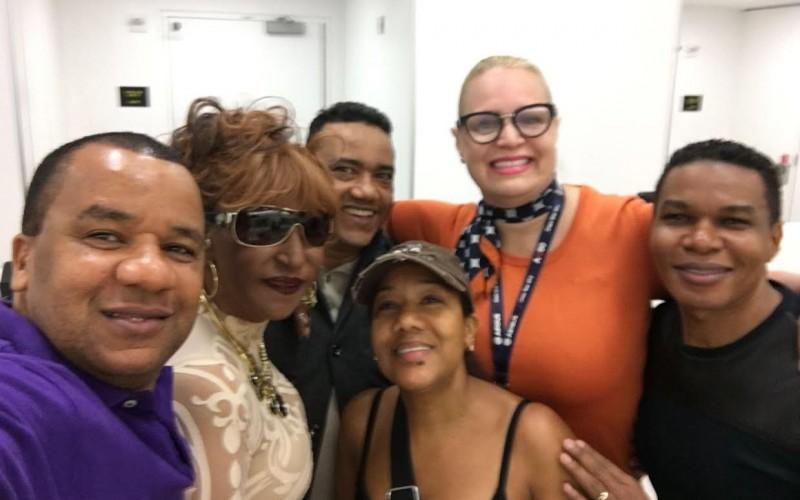 Artistas dominicanos dejan de percibir US$ 20 millones por COVID-19.