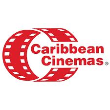 """Caribbean Cinemas anuncia """"apertura"""" para finales de agosto."""