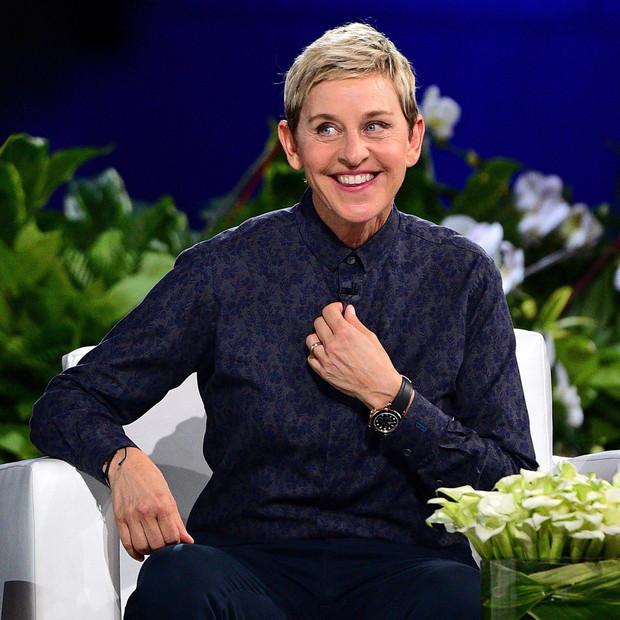 The Ellen DeGeneres Show, rumbo a la ruina tras renuncia de estrella principal.