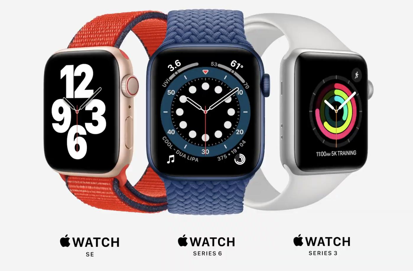 Apple anuncia lo nuevo y no es el iPhone 12, descubrelo a continuación.