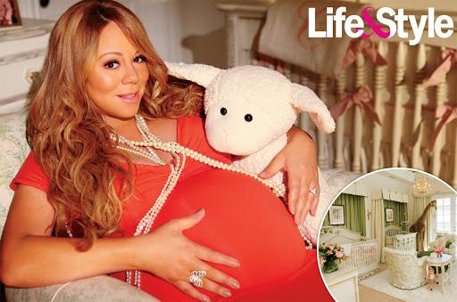 Mariah Carey pone nuevamente en la línea de fuego a Ellen DeGeneres.