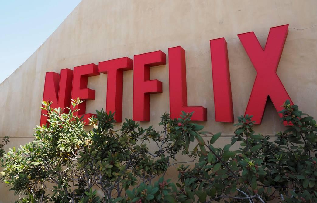 Netflix apuesta a los videojuegos ante el lento crecimiento del 'streaming'