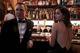James Bond cierra un ciclo, deja nostalgia y curiosidad a la vez por lo que vendrá.